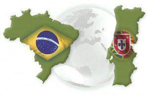 brasil_portugal-300x193
