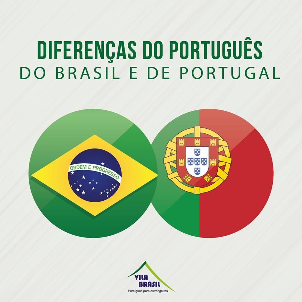 brasileira gemendo encontros em lisboa