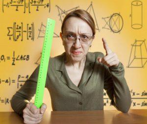 professor-ruim