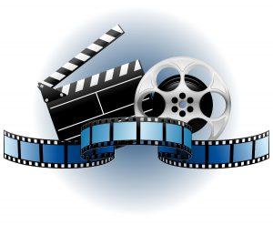 * Em Caraúbas, o filme de 2000 poderá ser reprisado em 2016.