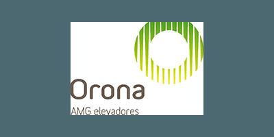 OronaAMG