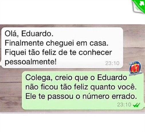 verbo ficar em português | português para estrangeiros