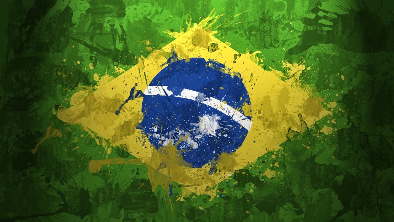 costumes brasileiros